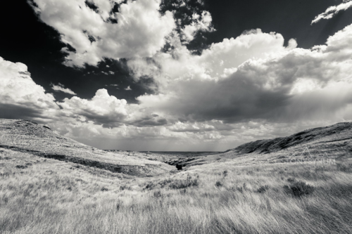 images of big sky country