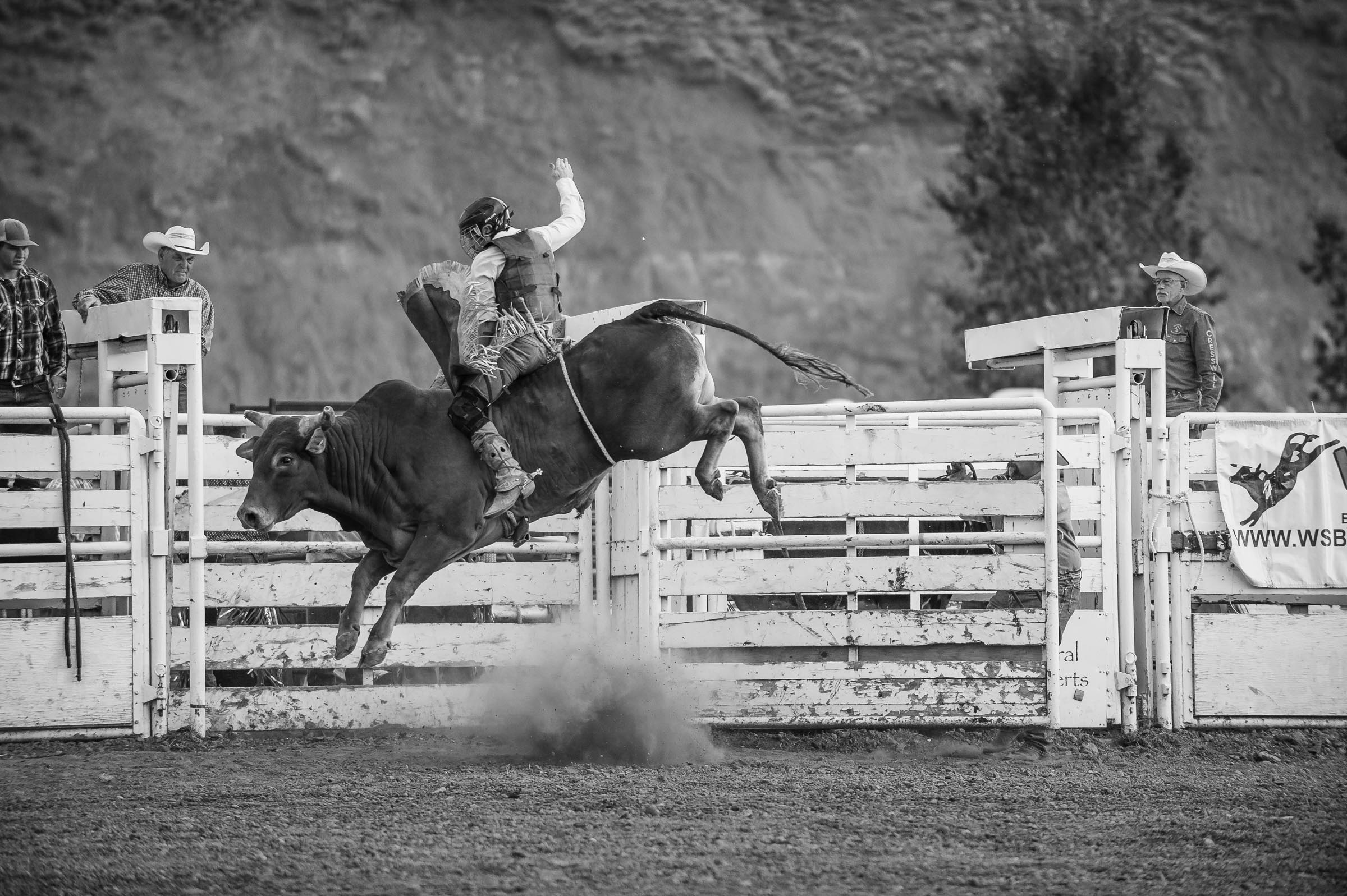 rodeo_whisky-bent_bynum-2452.JPG