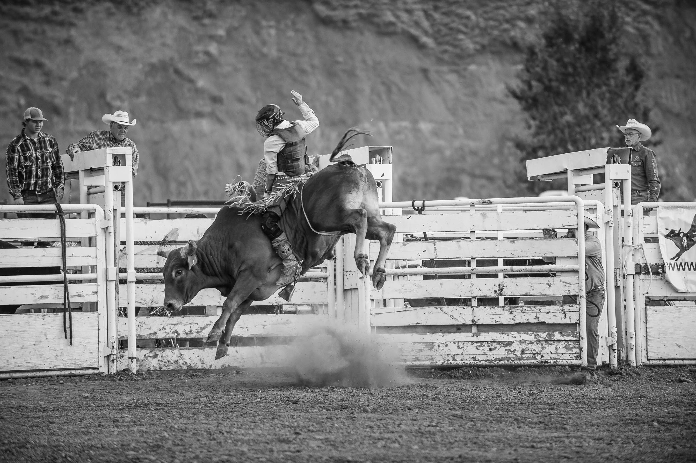 rodeo_whisky-bent_bynum-2453.JPG