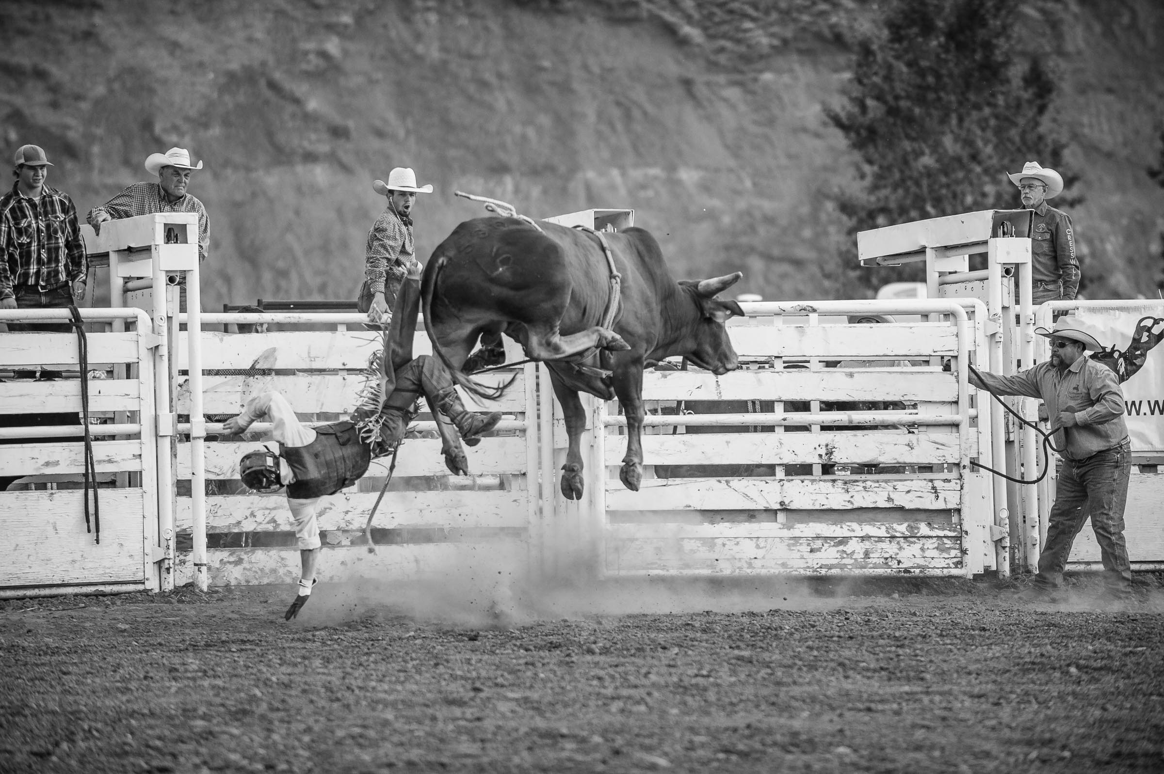 rodeo_whisky-bent_bynum-2459.JPG