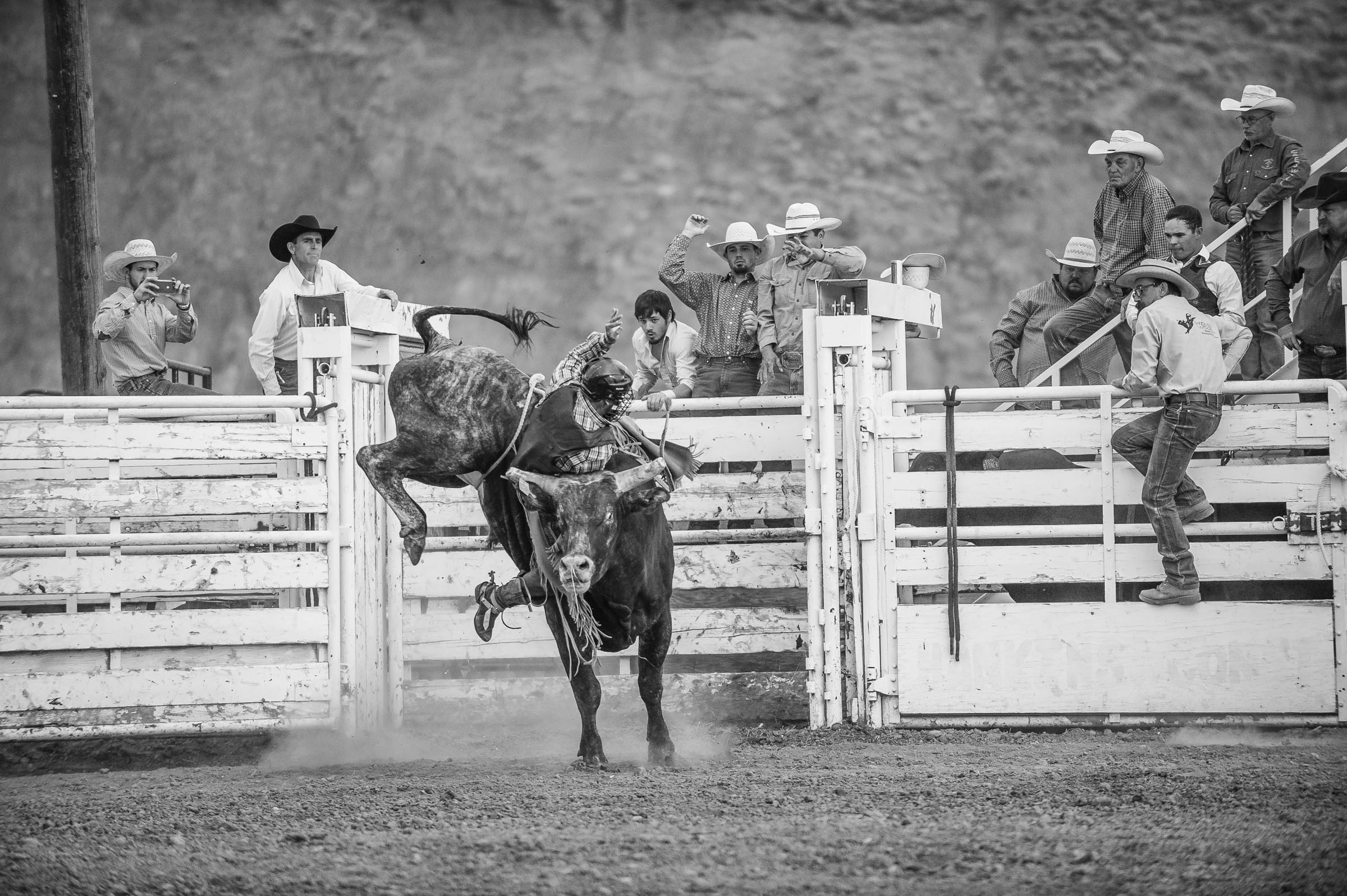 rodeo_whisky-bent_bynum-2611.JPG