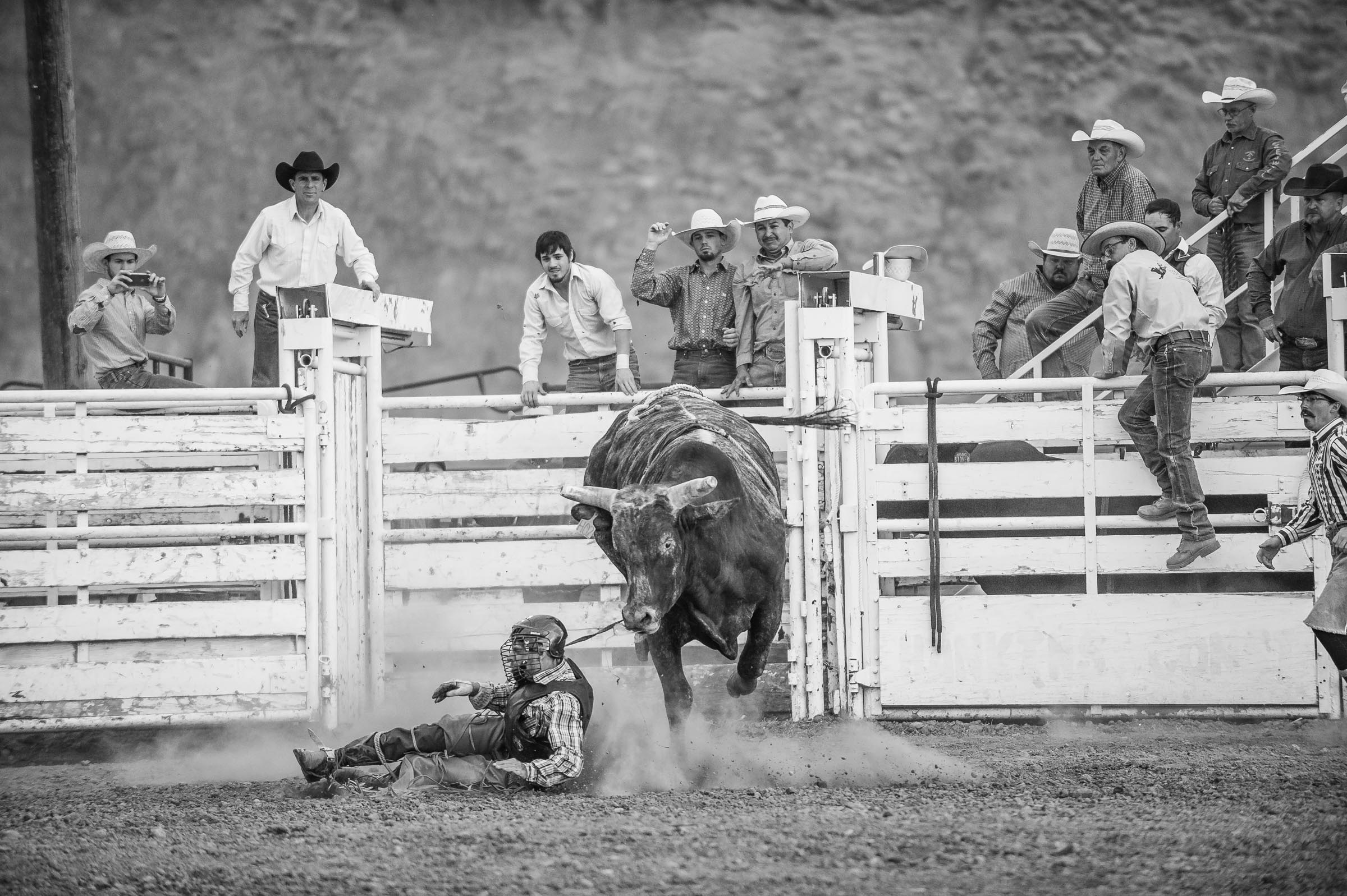 rodeo_whisky-bent_bynum-2619.JPG