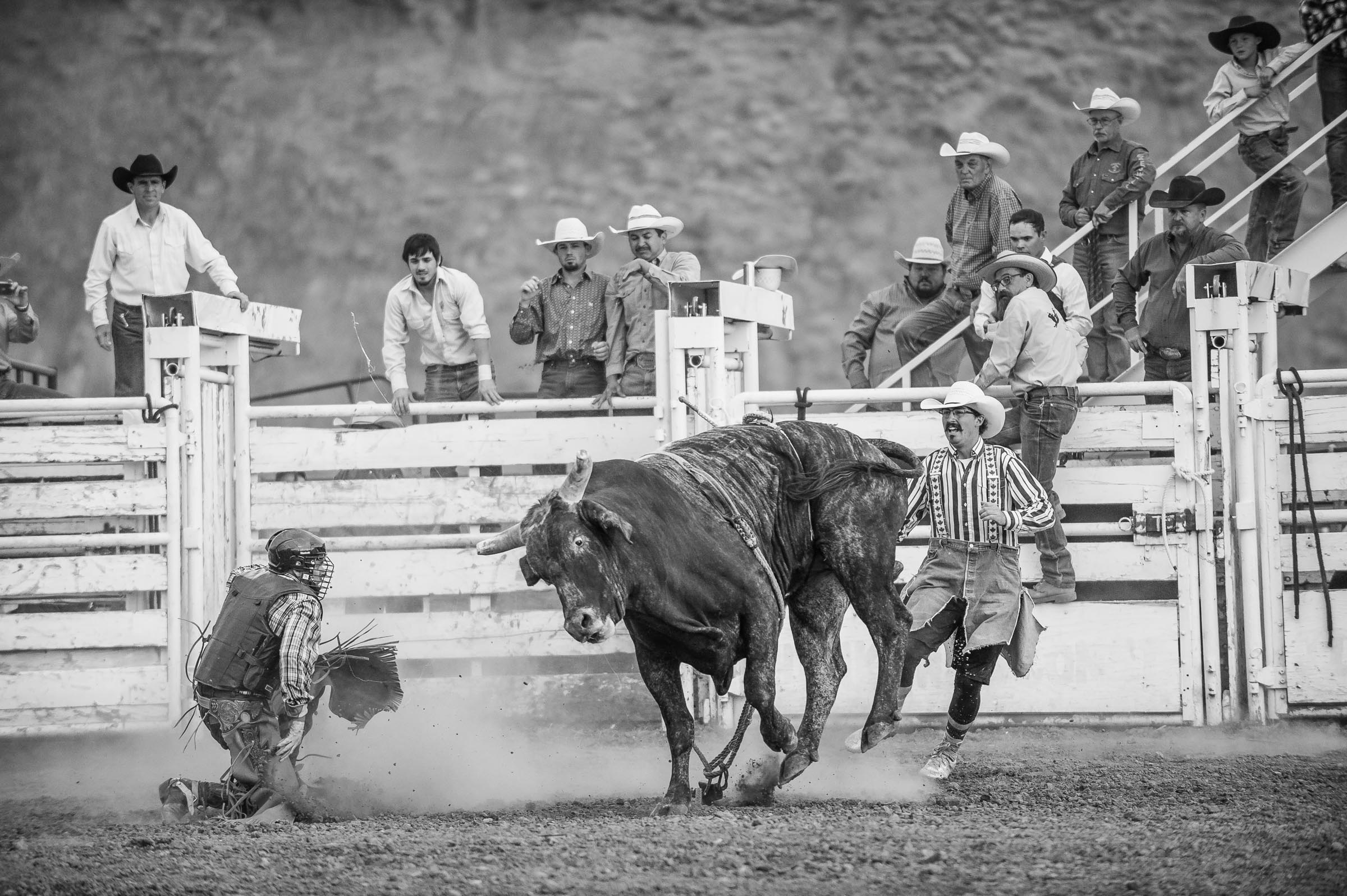 rodeo_whisky-bent_bynum-2626.JPG