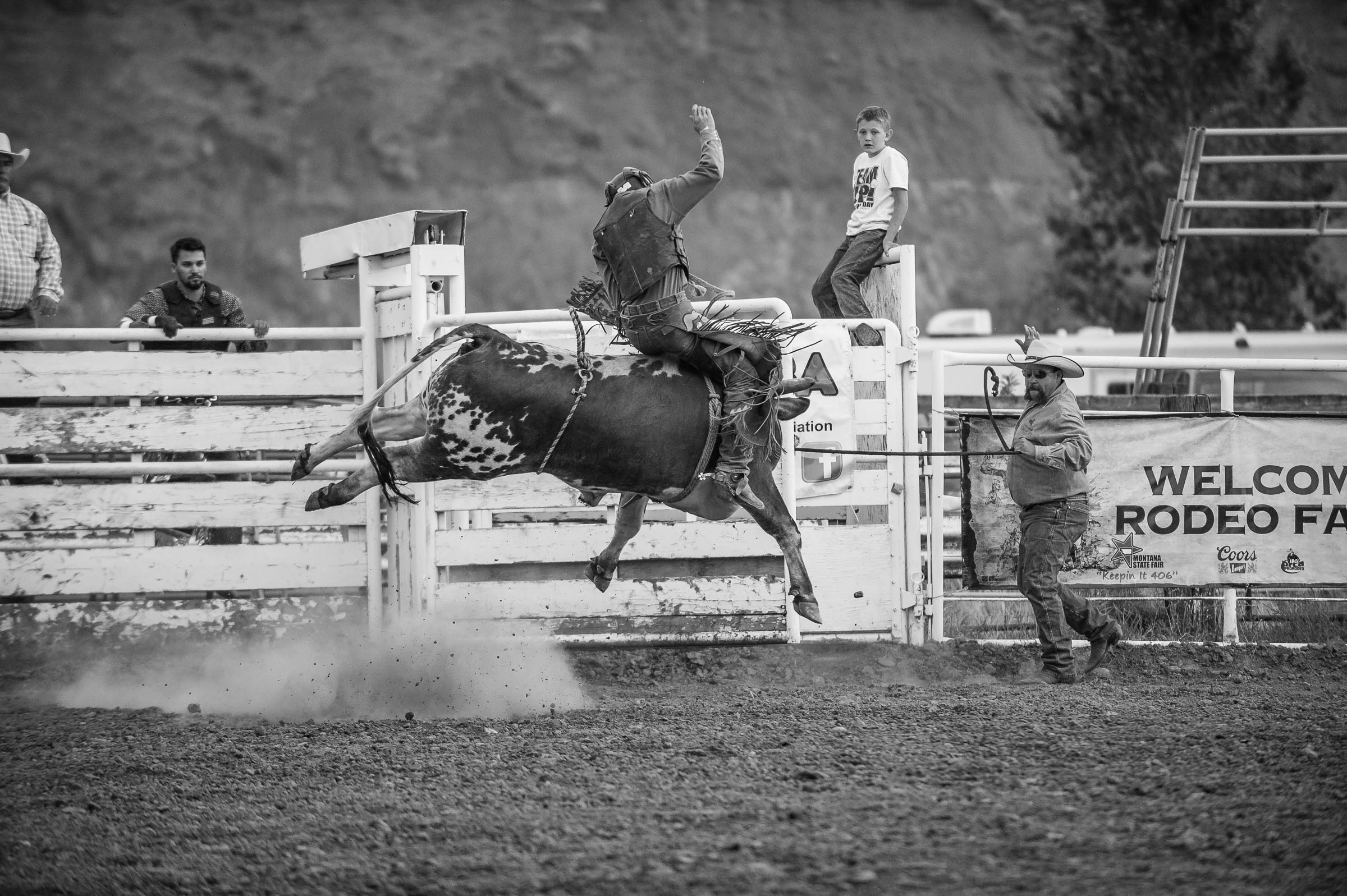rodeo_whisky-bent_bynum-2631.JPG