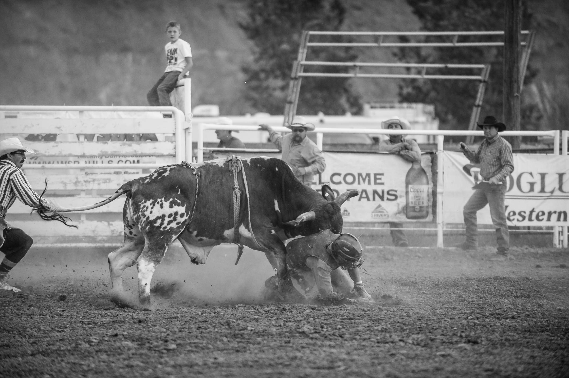 rodeo_whisky-bent_bynum-2679.JPG