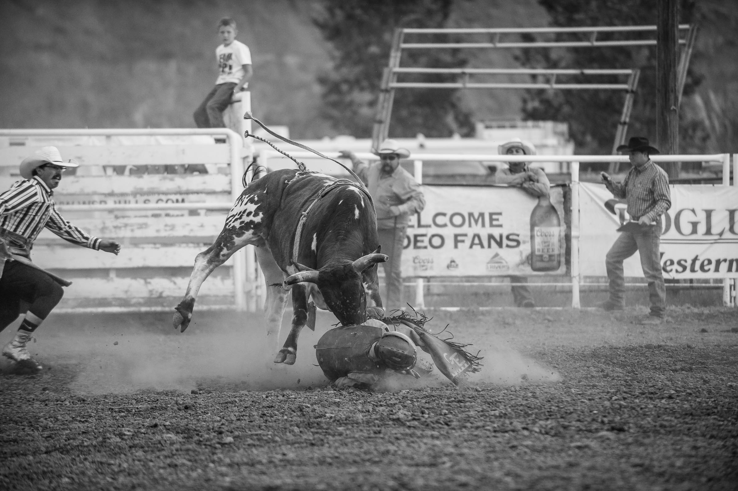 rodeo_whisky-bent_bynum-2680.JPG