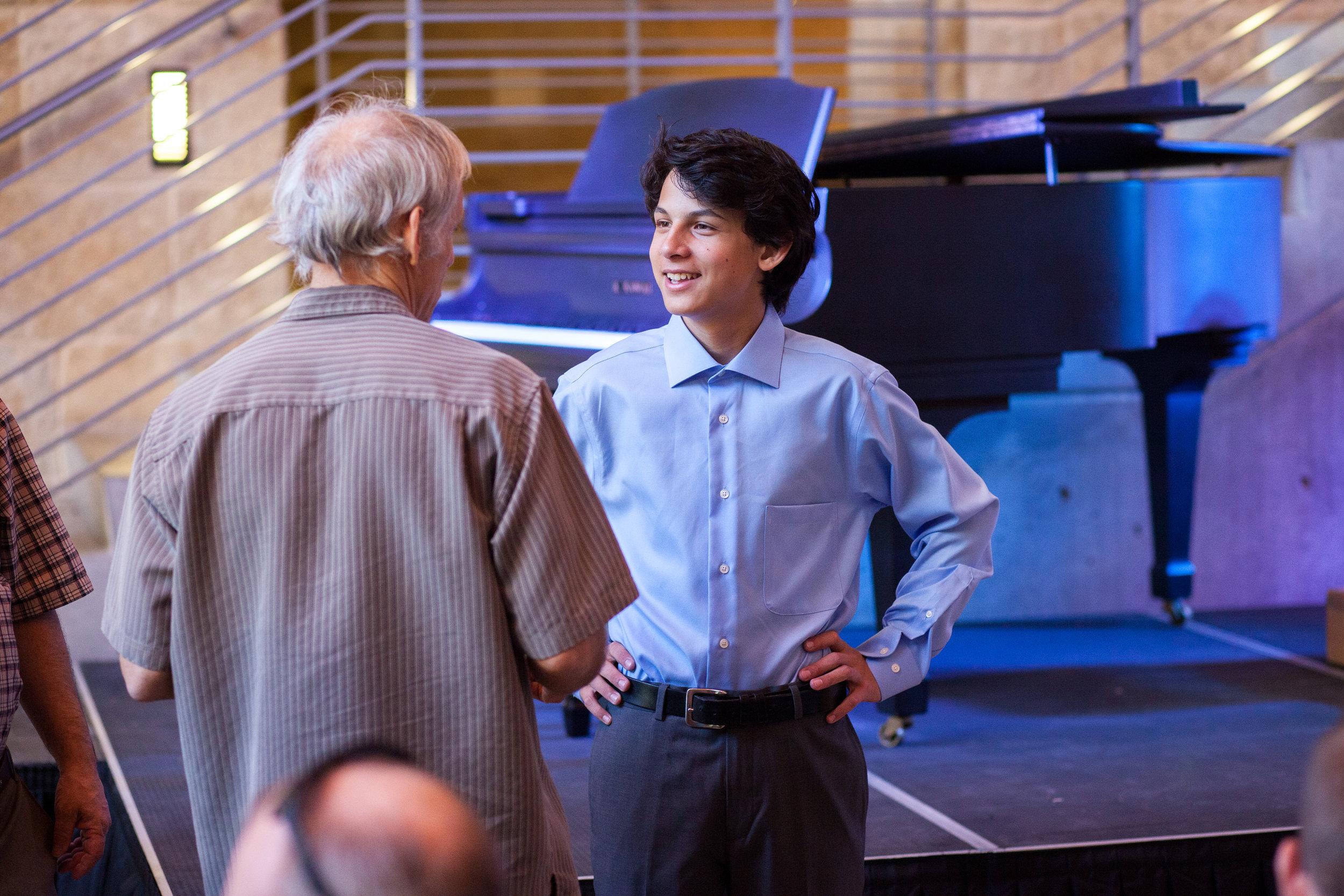 Bion Tsang Sessions 15.jpg