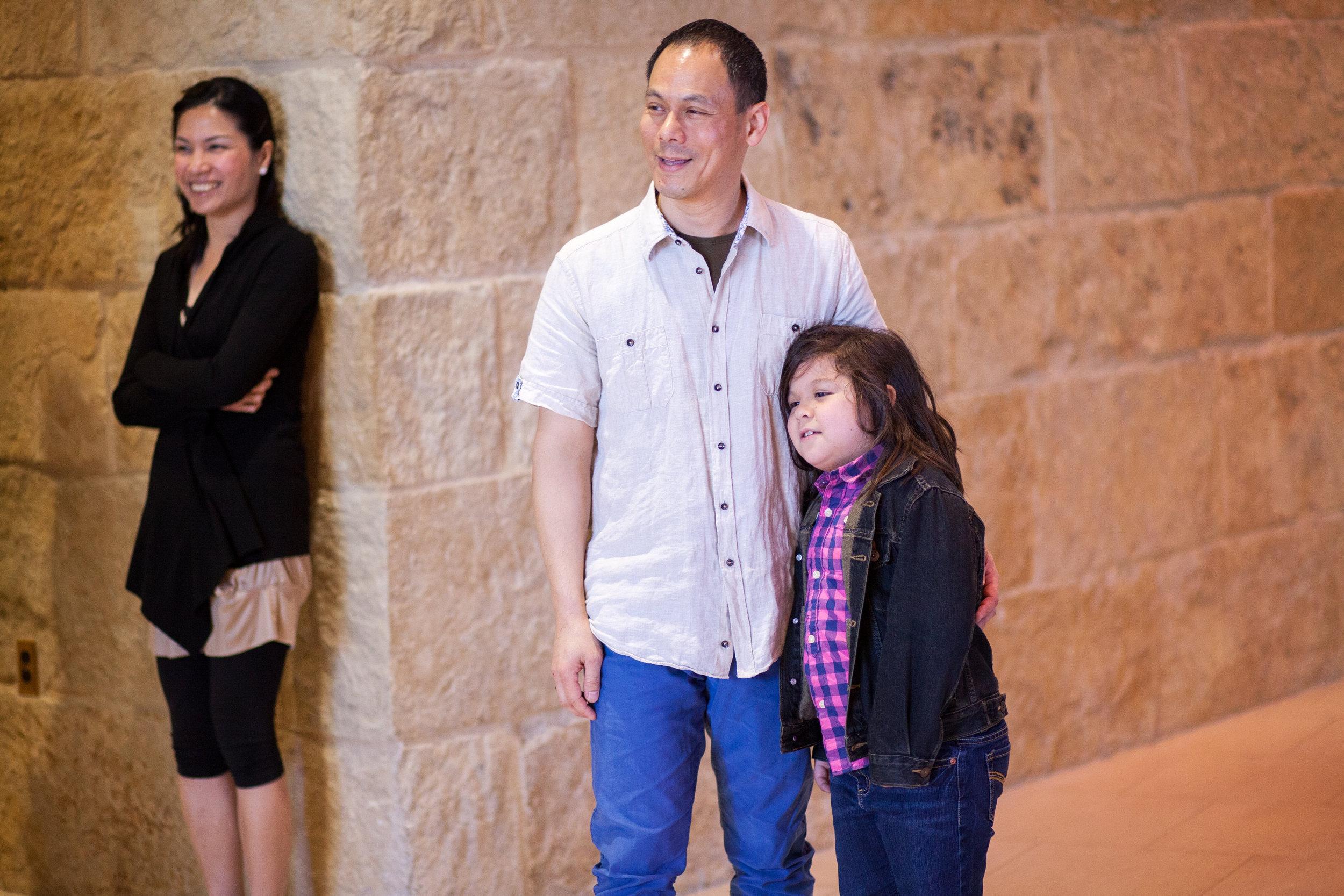 Bion Tsang Sessions 21.jpg