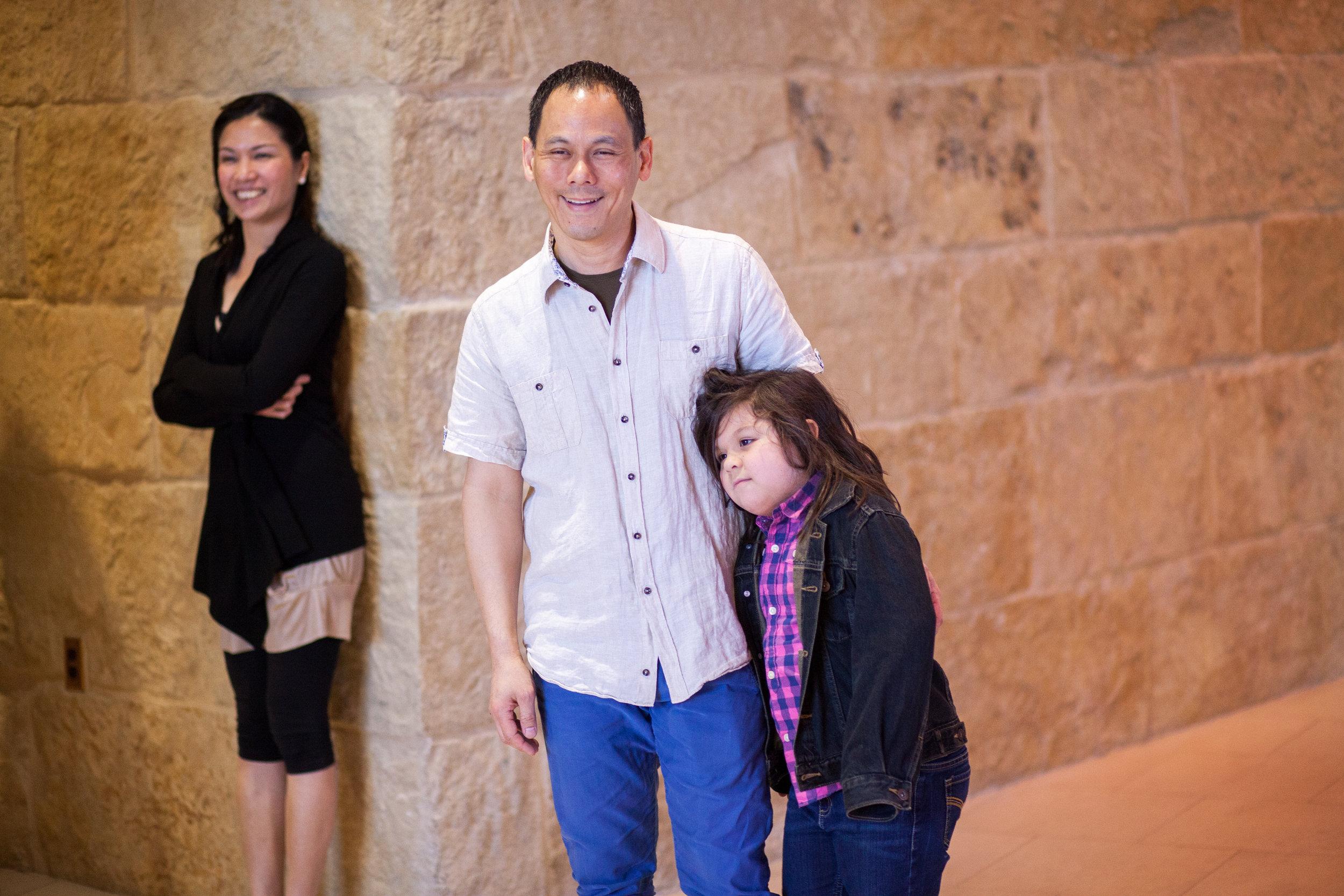 Bion Tsang Sessions 22.jpg