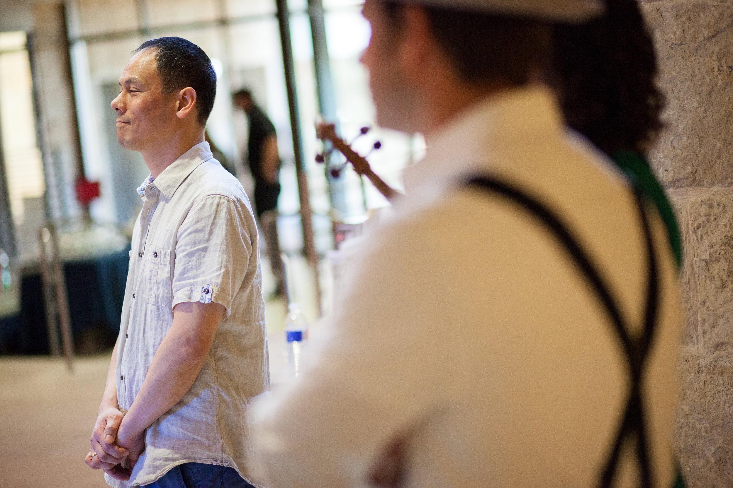 Bion Tsang Sessions 24.jpg
