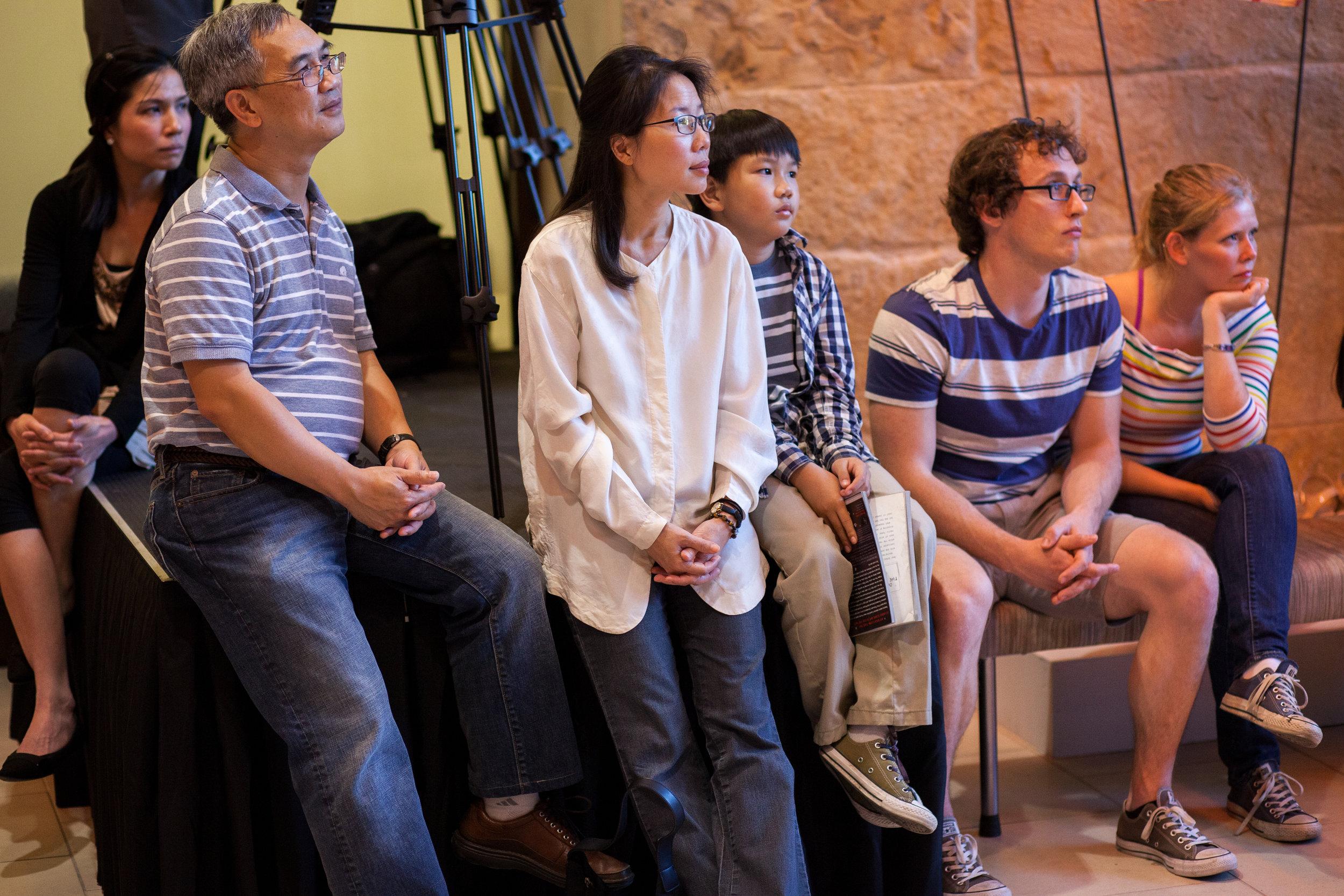 Bion Tsang Sessions 30.jpg