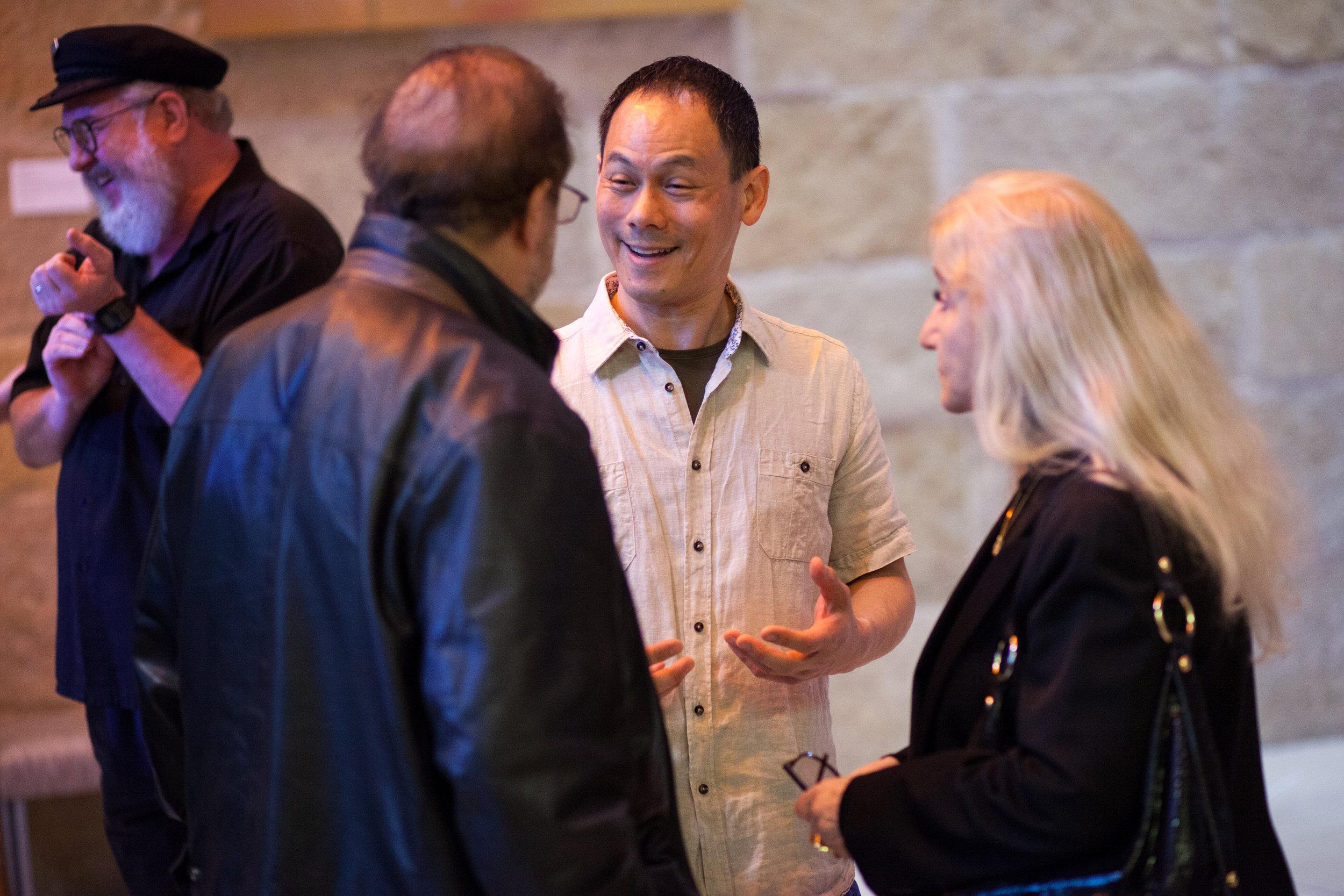 Bion Tsang Sessions 68.jpg