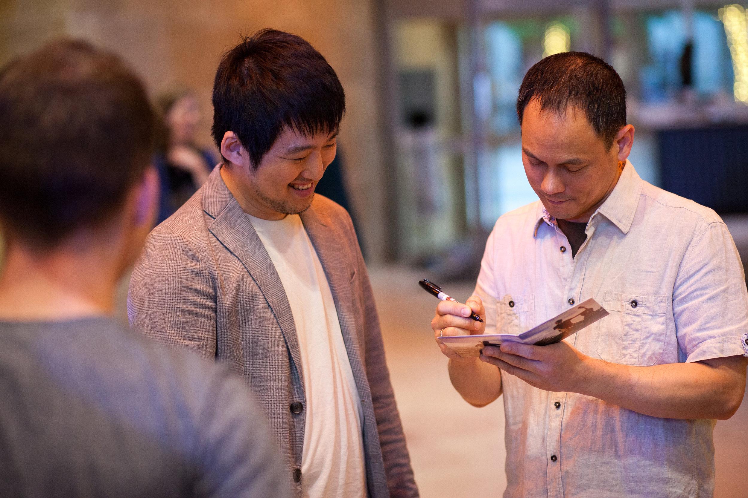 Bion Tsang Sessions 70.jpg