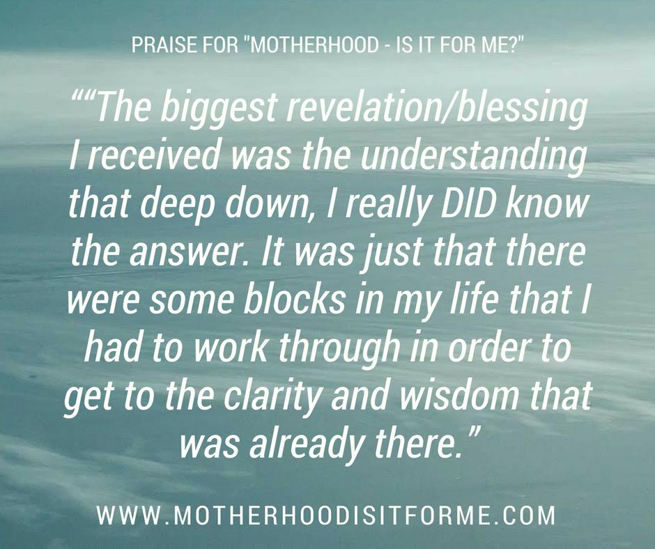 MotherhoodClarityCourse.png