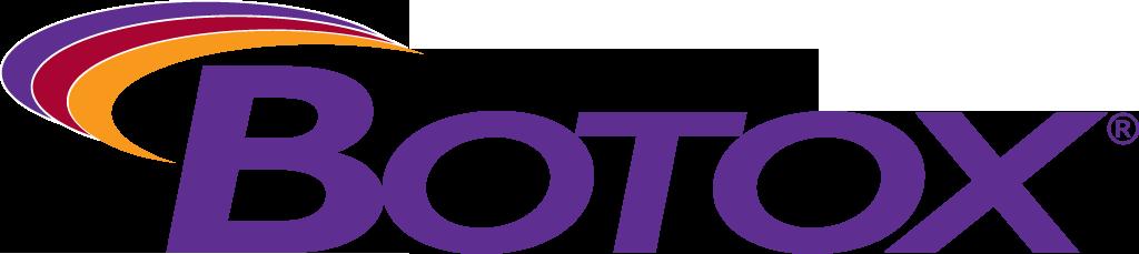 botox-logo.png