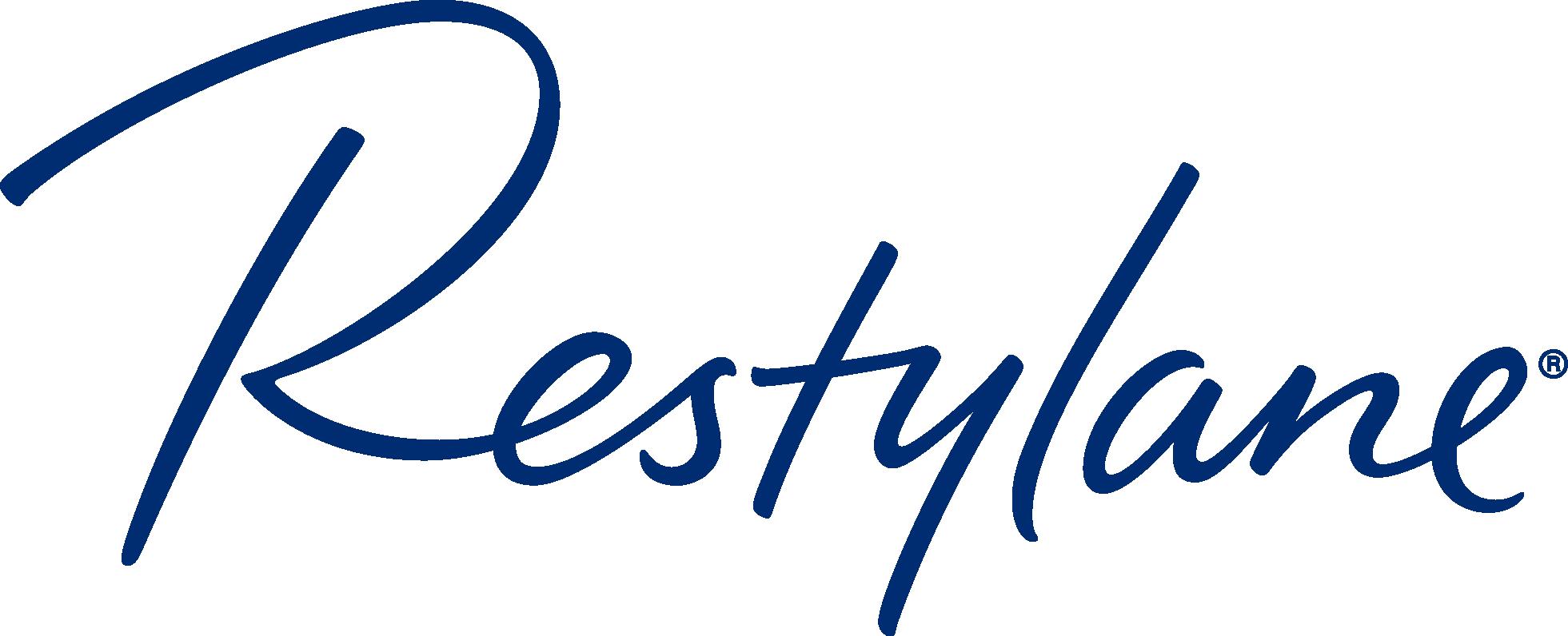 Restylane_L_RGB.png