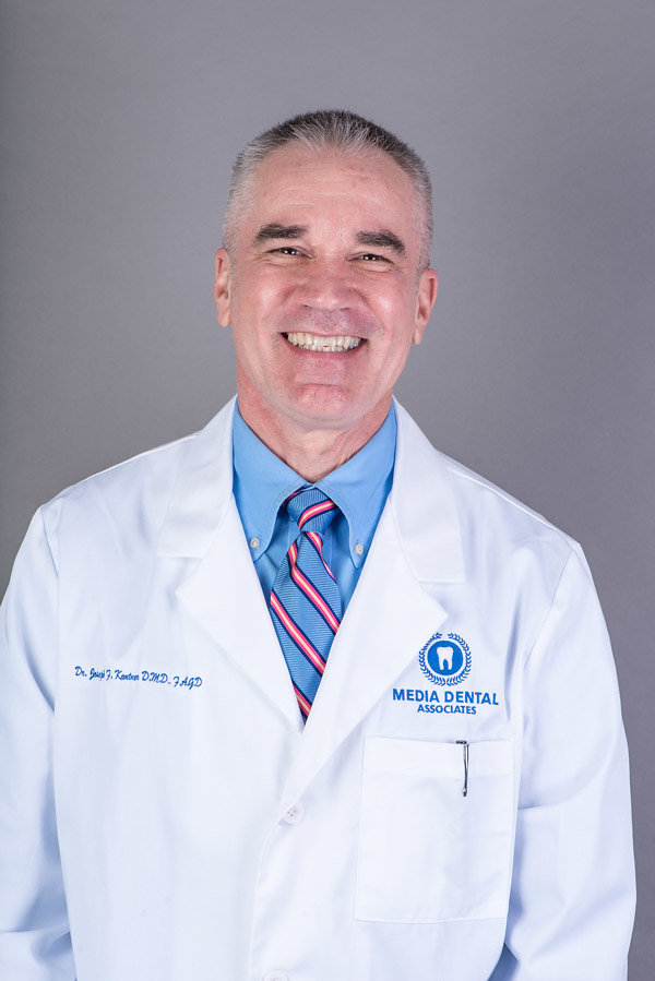Meet Dr. Kantner - Dr. Kantner holds a B.S. in Biochemistry from the University of Scranton. He graduated from The University of Scranton in 1983, Magna Cum Laude, and earned the Excellence in Biochemistry award. He was inducted into the Phi Lambda Upsilon Chemistry National Honor Society.
