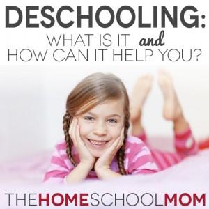 deschooling.jpg