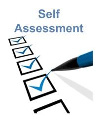 blue-stick-man-self-assessment-hi.png