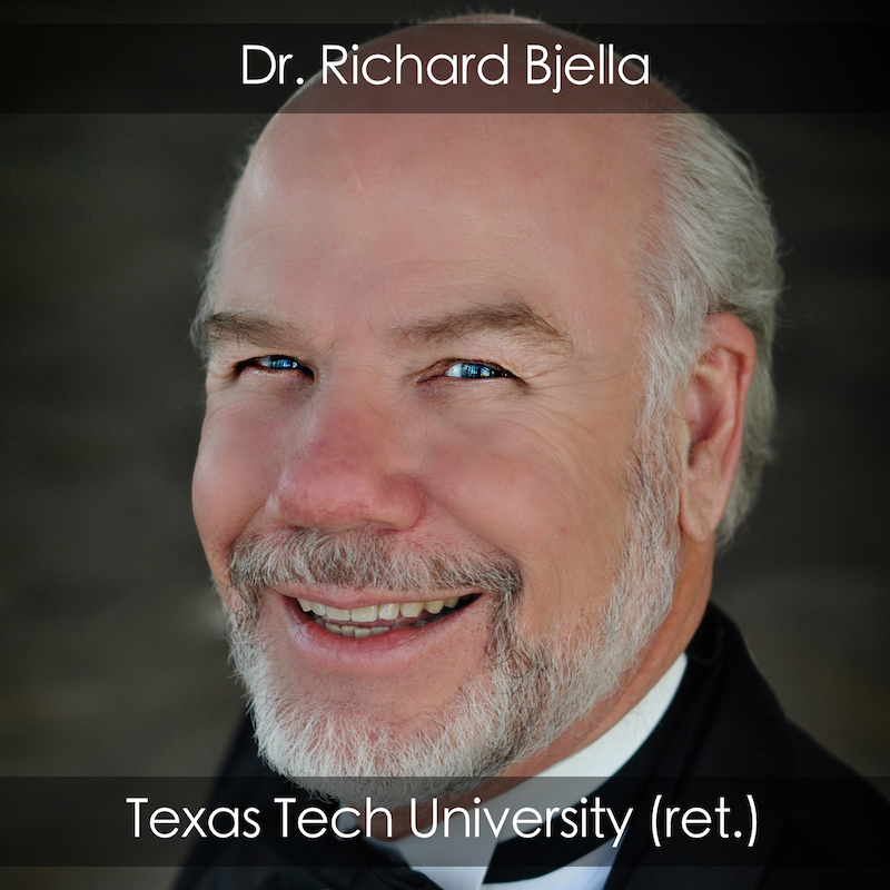 RichardBjella.jpg