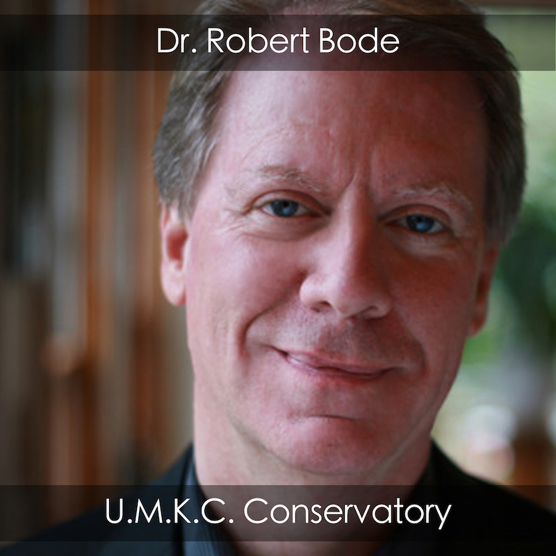 RobertBode.jpg