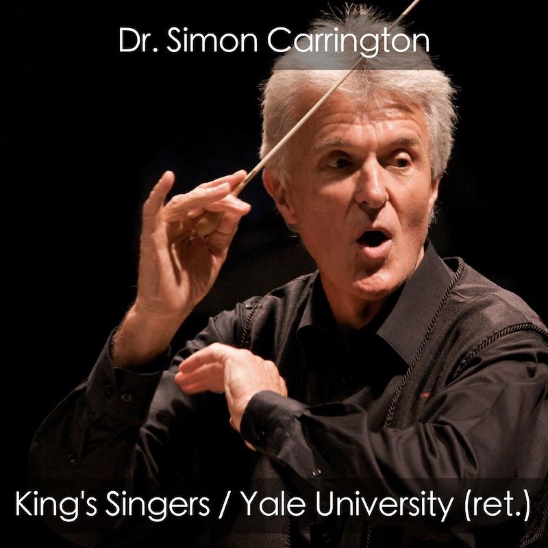 SimonCarrington.jpg
