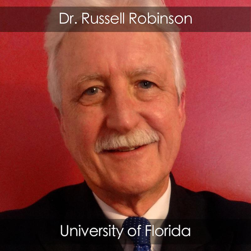 RusselRobinson.jpg