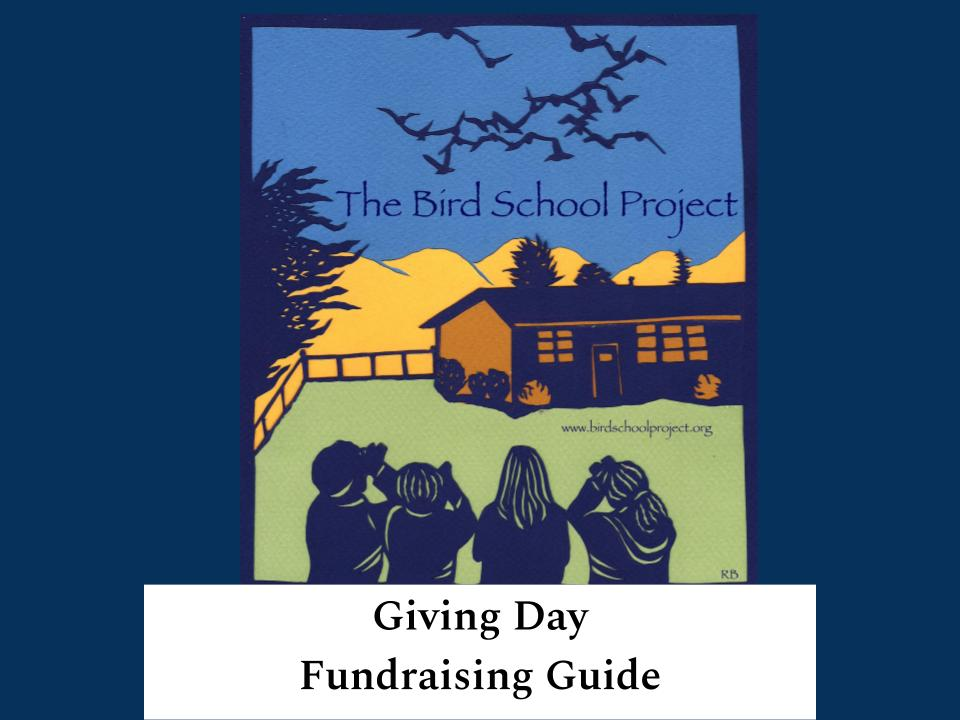 Giving day fundraising guide.jpg