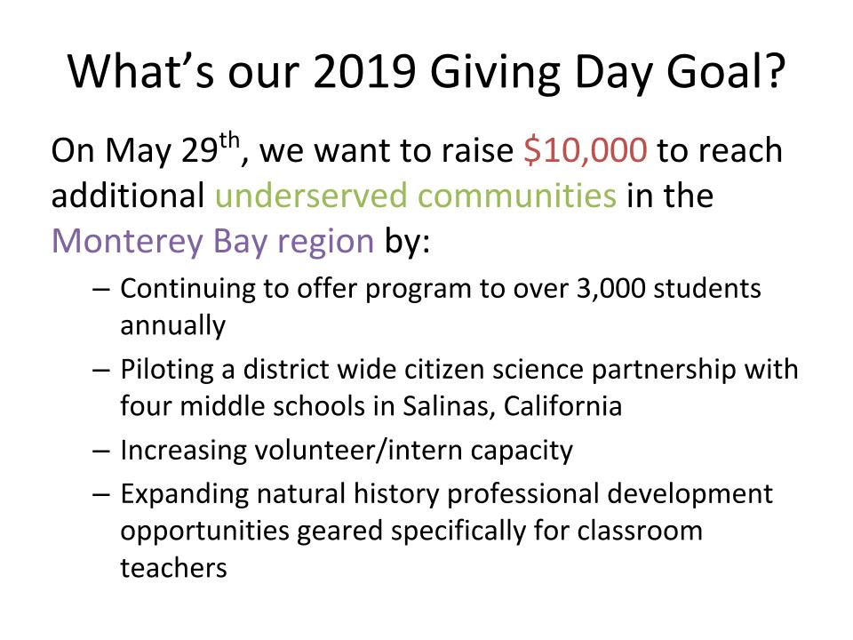 Giving day fundraising guide (1).jpg