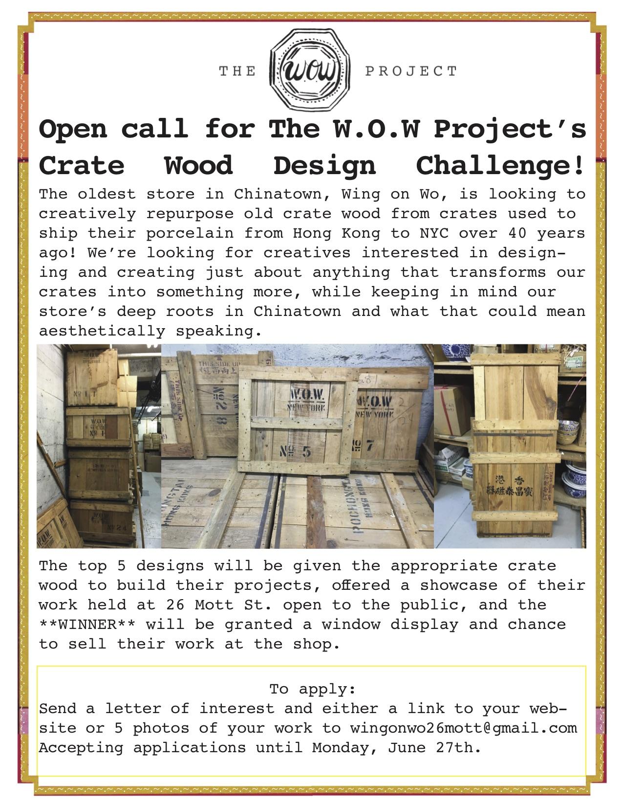 #2 wowproject-summer 2 crate design challenge poster - FINAL.jpg
