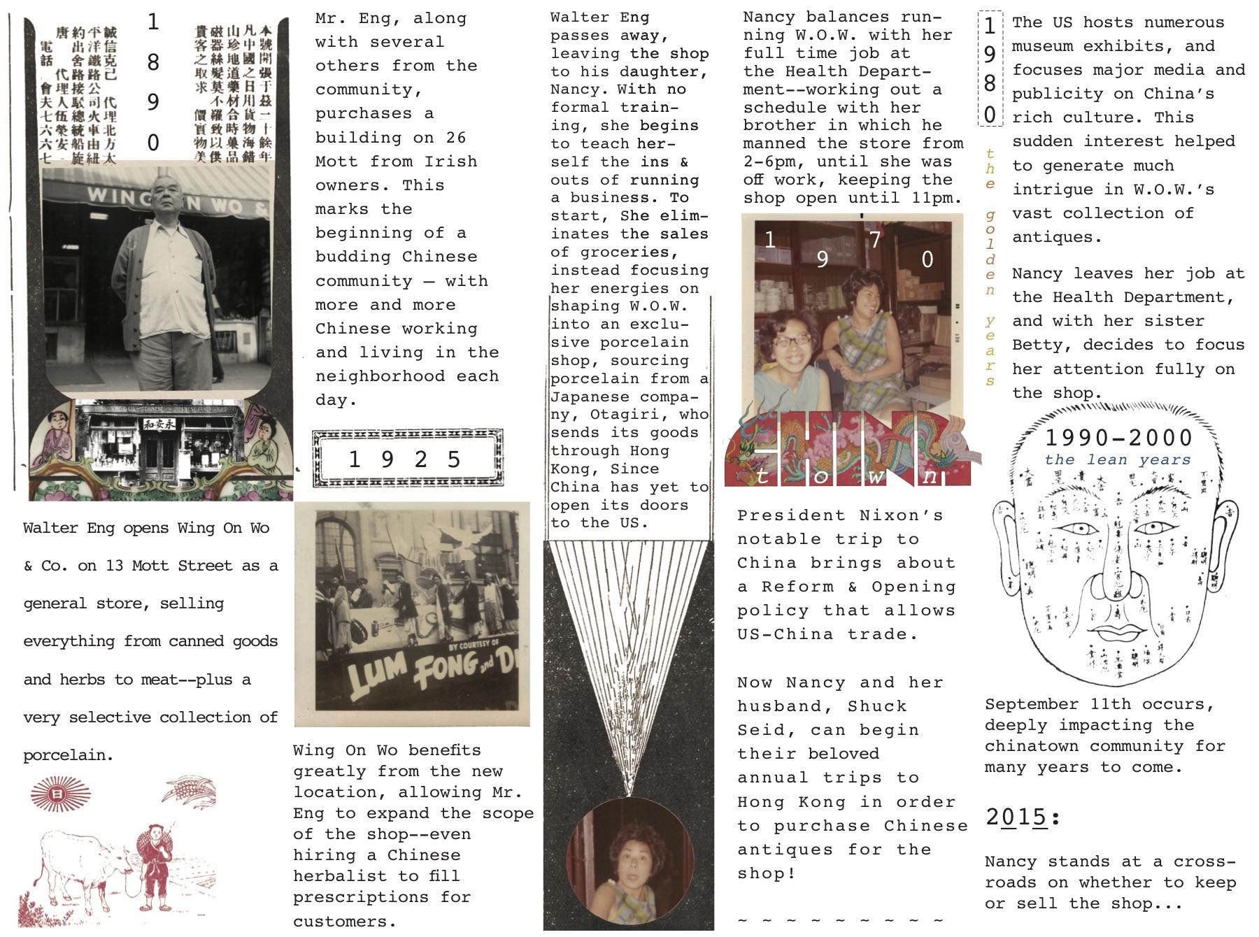 W.O.W History Pamphlet 2.jpg