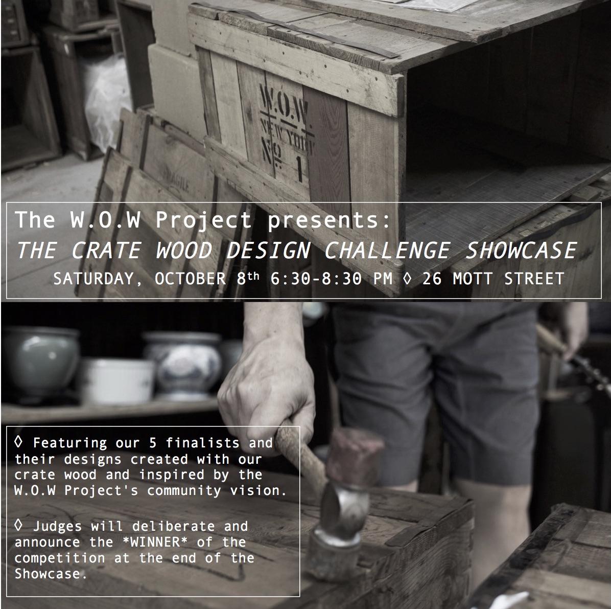 Cratewood Design Challenge Showcase Flyer.jpg
