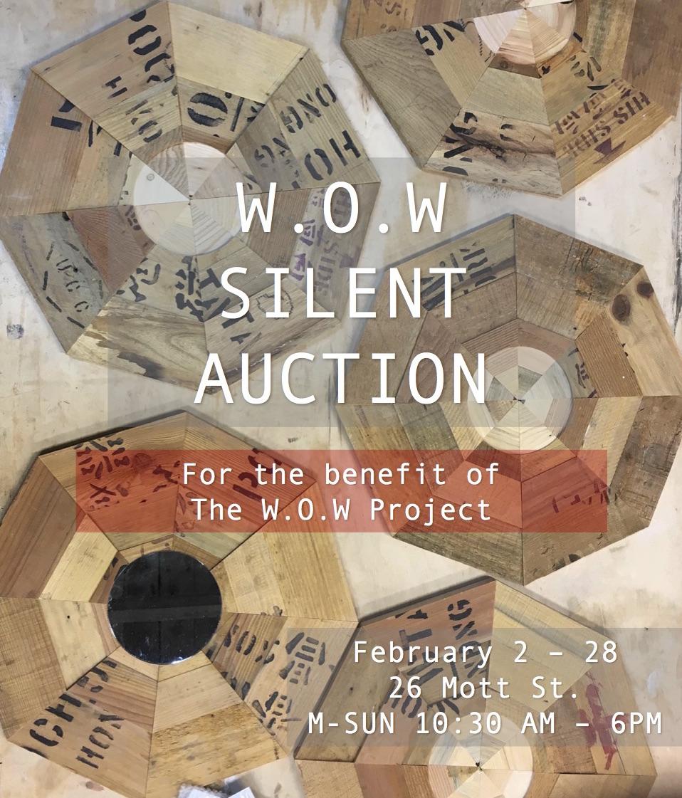 Silent Auction Flyer.jpg
