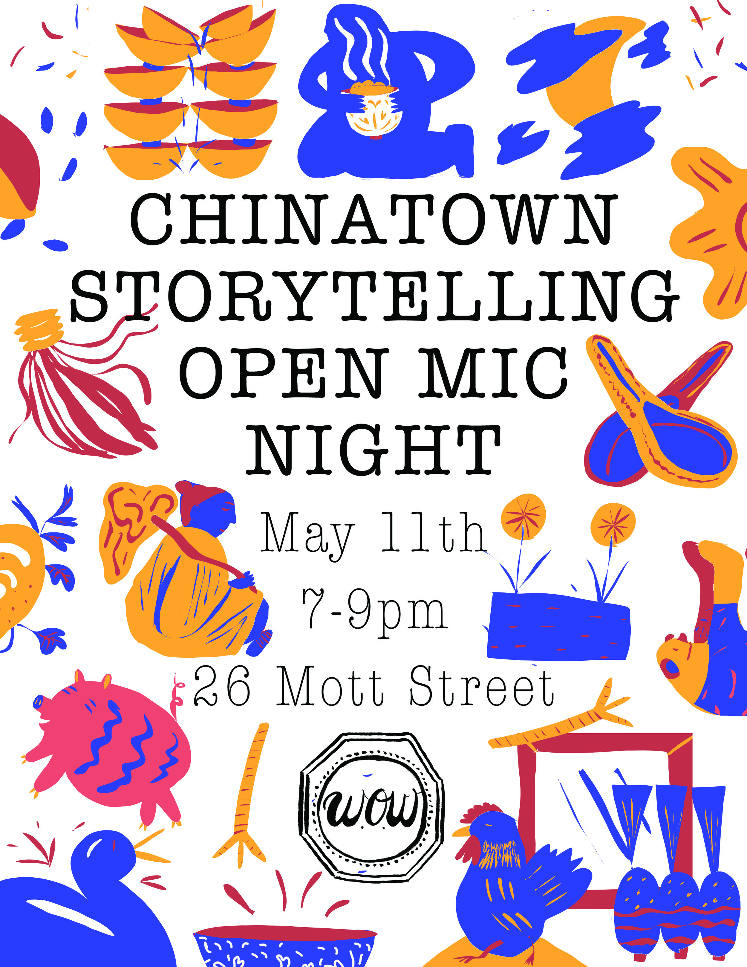 chinatown storytelling open mic night.jpg