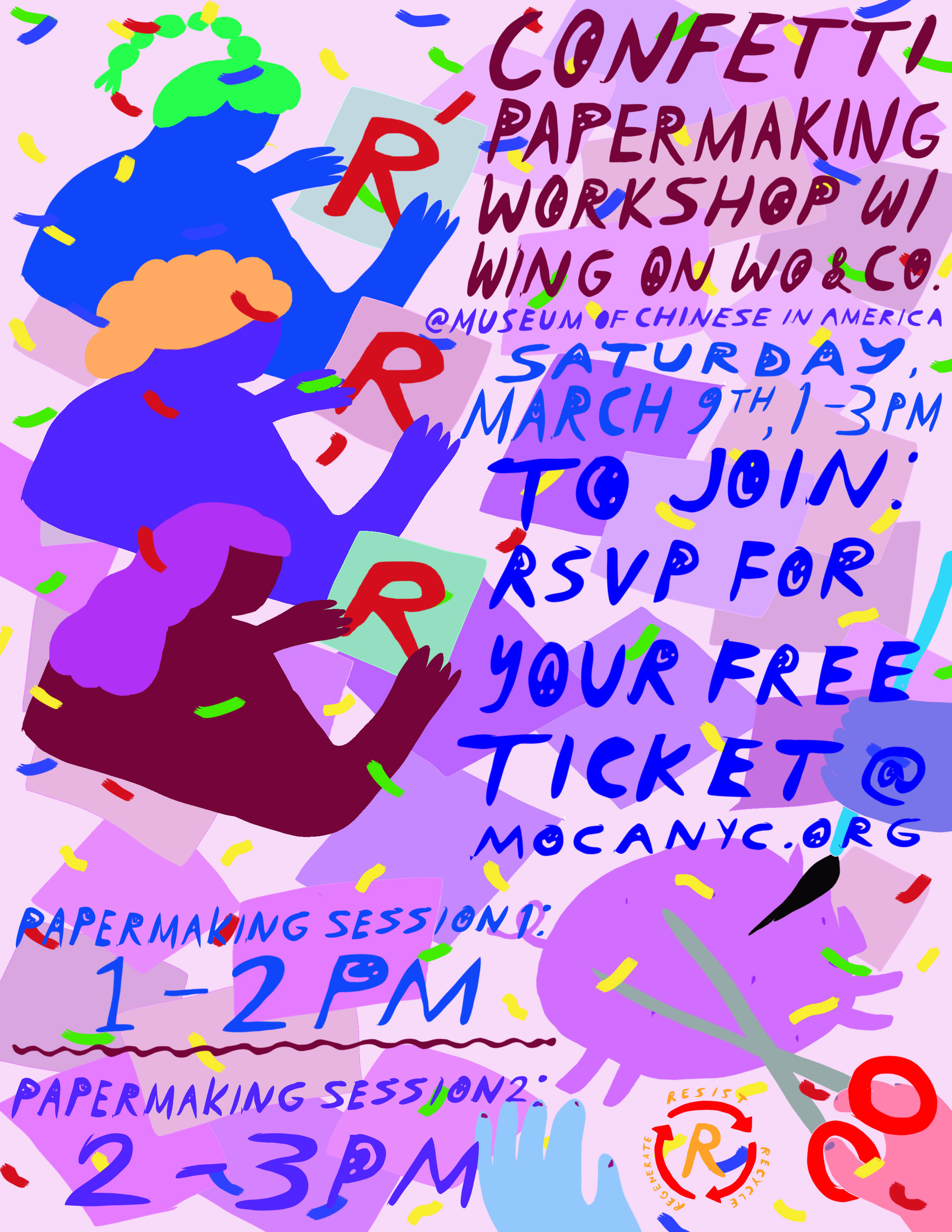 RRR papermaking workshop at MOCA flyer.jpg