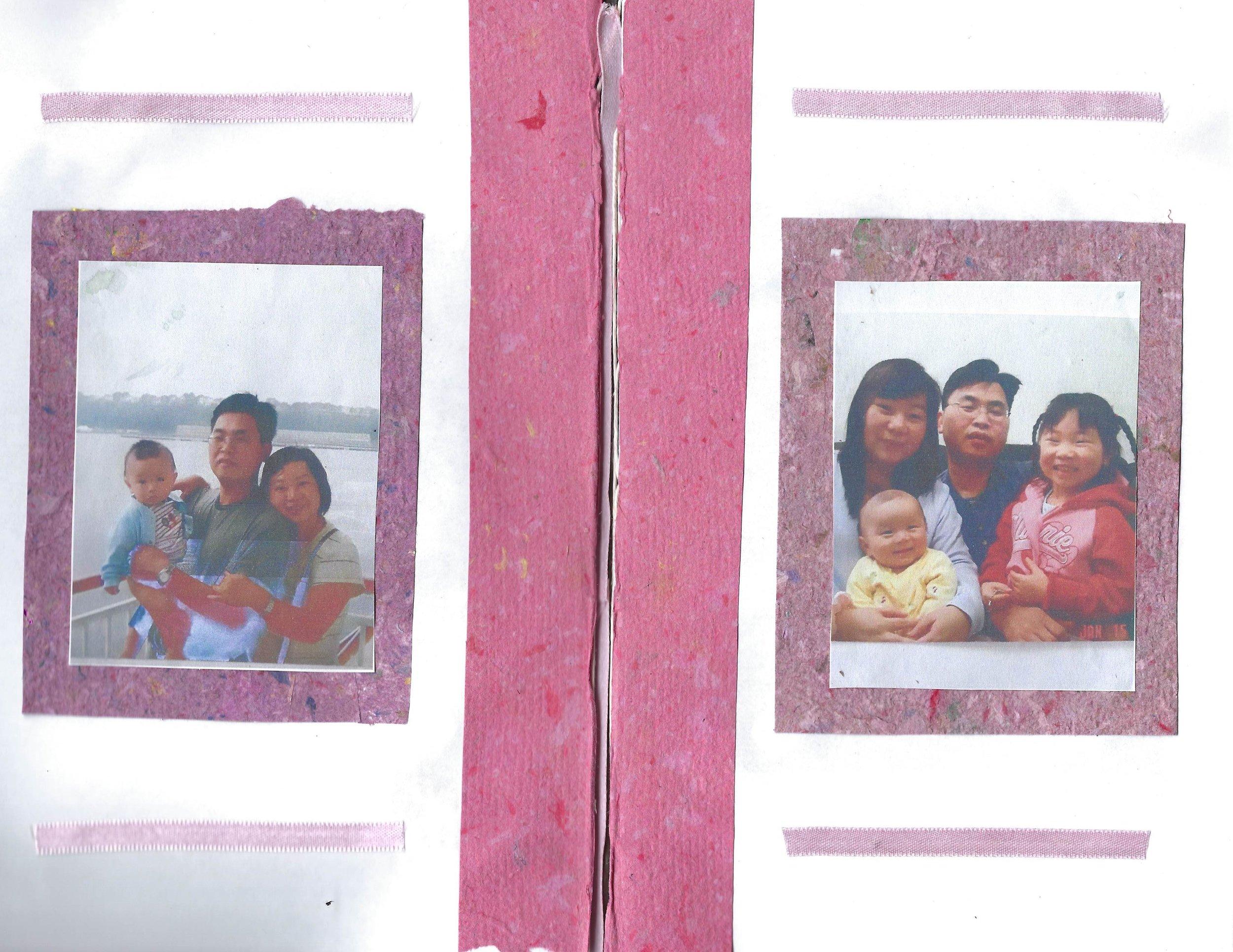 scan0008 copy.jpg