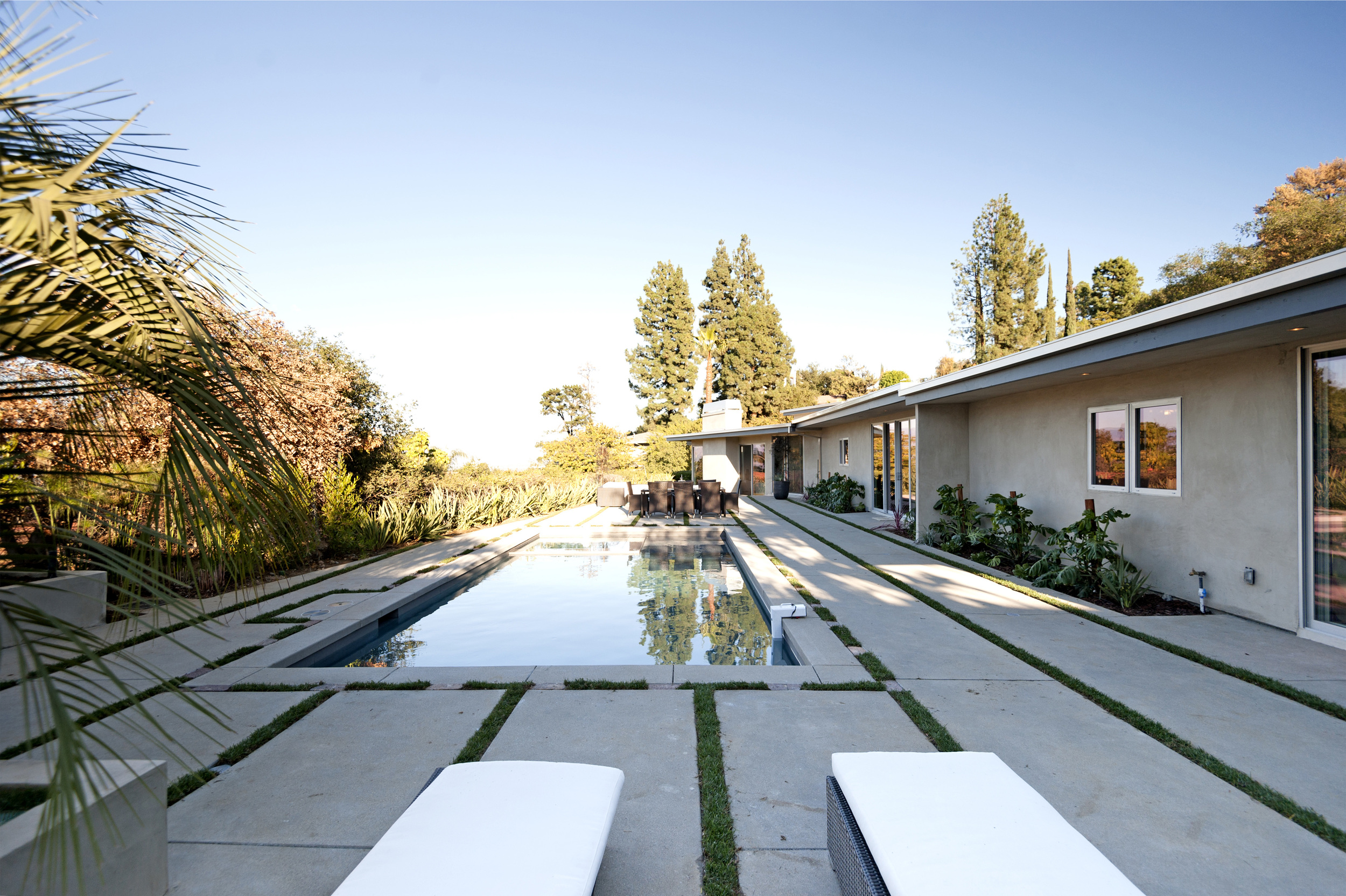 ALANA POOL EXTERIOR PHOTO.jpg