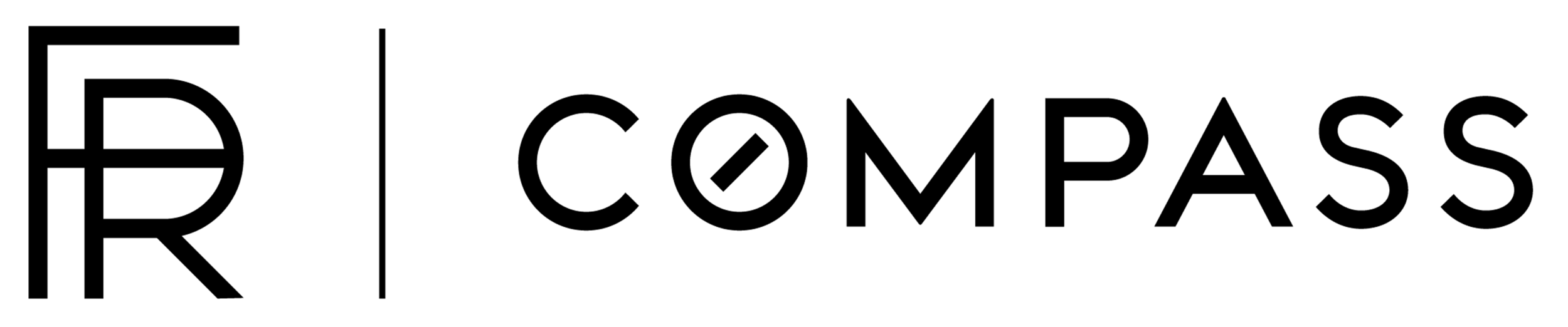 FedericoRolon_Logo._layout_Agent Brand Black.png