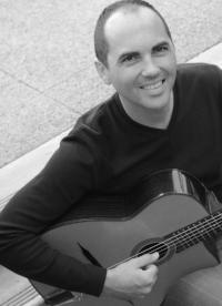 San Diego Guitarist.jpg