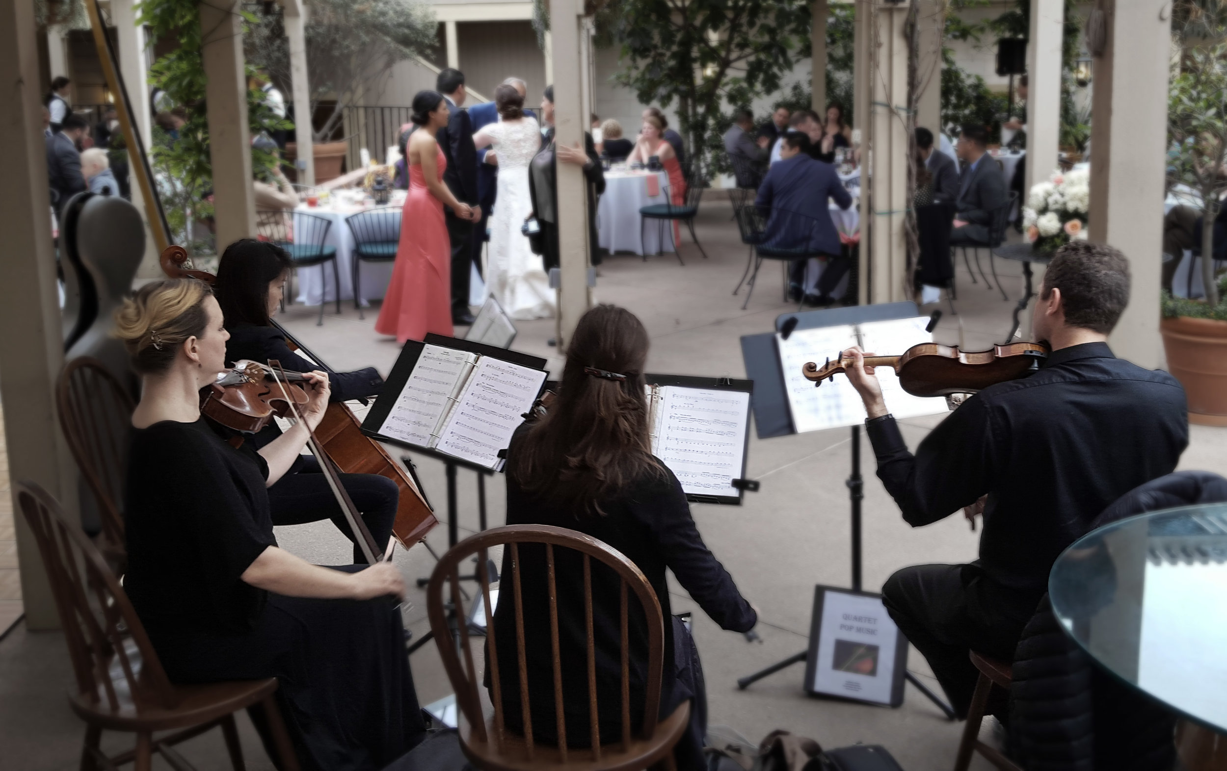 string_quartet_wedding_reception.jpg