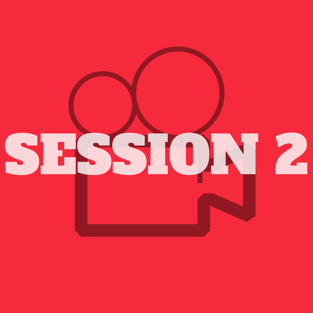 MLLT - Session Covers-4.png