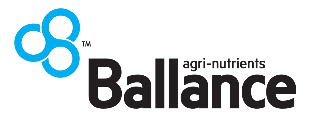 ballance.png