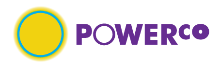 PowerCo-logo.png
