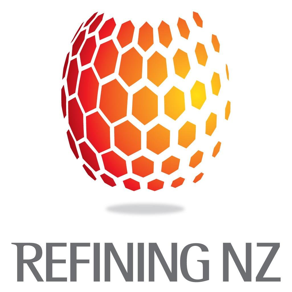 refining nz.jpeg
