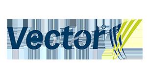 vector-logo.png
