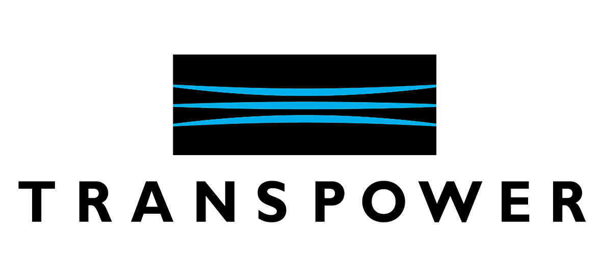 transpower_PNG2.png