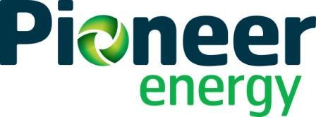 Pioneer-Energy-small.jpg