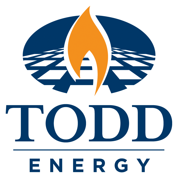 Todd-Energy-Logo.png