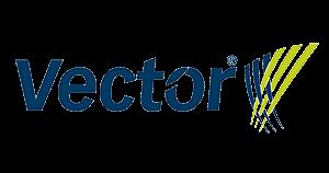 vector_logo_client.png