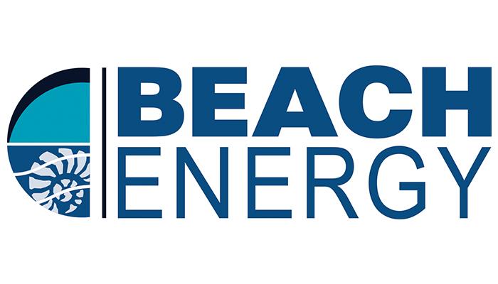 beach_energy.jpg